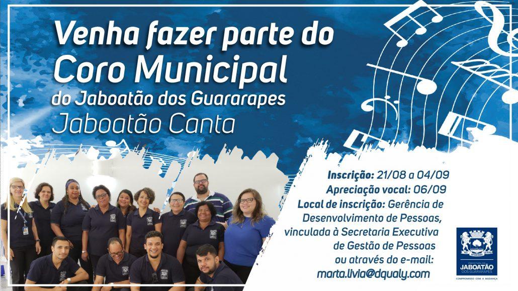 Coro Municipal Jaboatao Canta_02