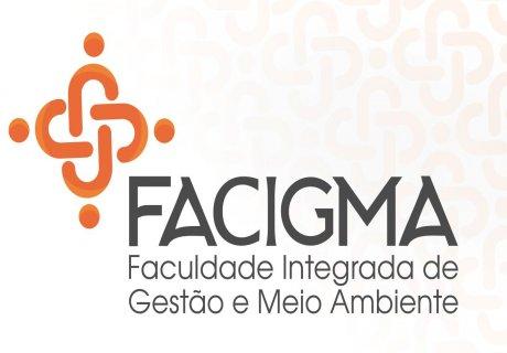 Logomarca_Facigma