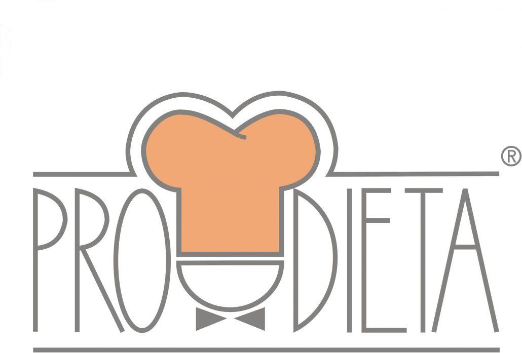 prodieta_registrada logomarca